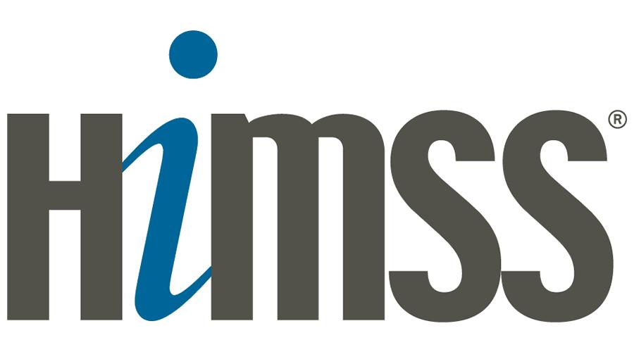 HIMSS'13 Highlights
