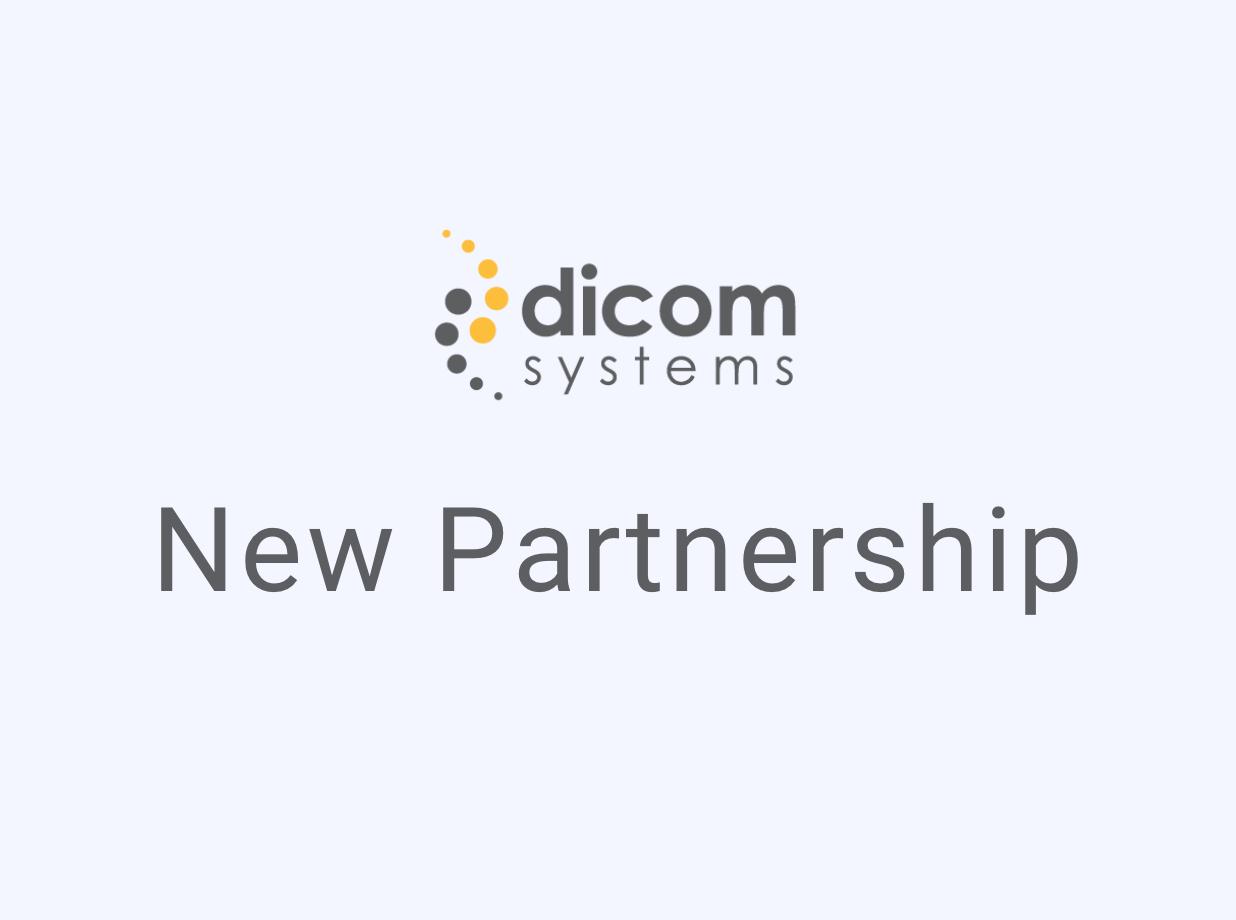 Kanteron Partnership