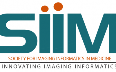 SIIM: Will your VNA become the flip phone of the future?