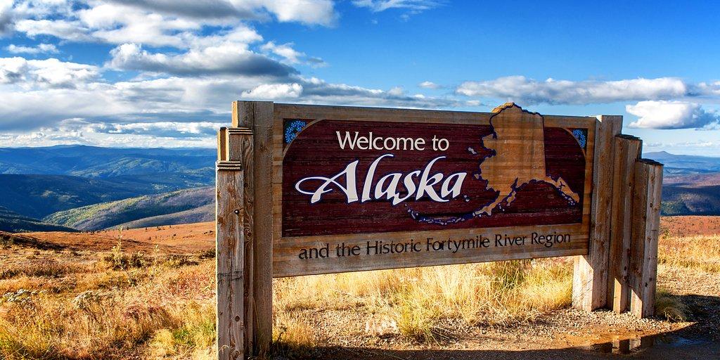 Alaska Imaging Directors & PACS Administrators Conference, February 2017