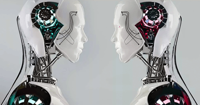 AI Series Part III: Bias in Machine Learning – Peer-Review in the Age of Artificial Intelligence