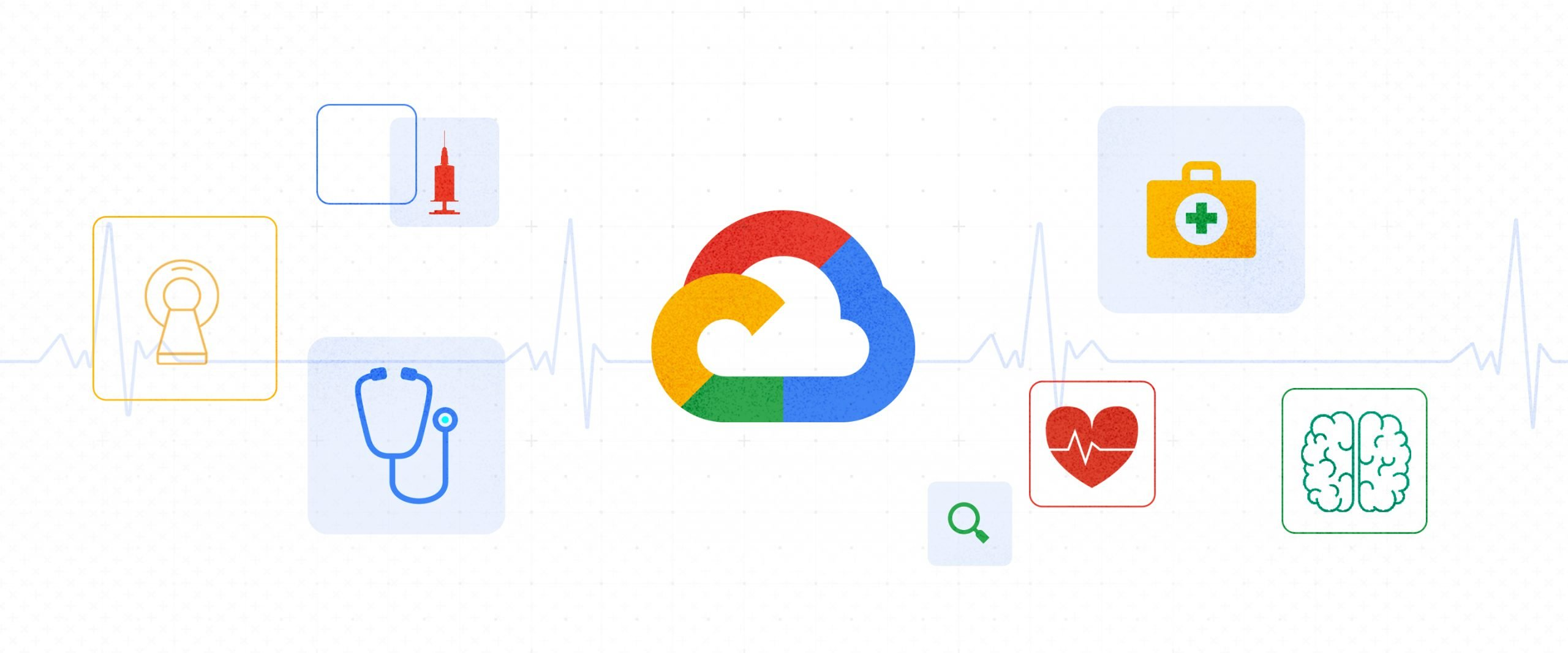 Dicom Systems Launches New Imaging Data Supply Chain Dedicated to Machine Learning, Collaborates with Google Cloud