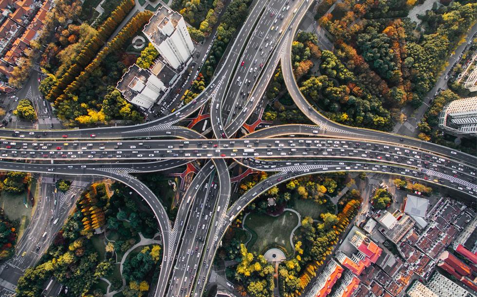 Practical Ways to Optimize Your Enterprise Imaging Technology Stack Webinar