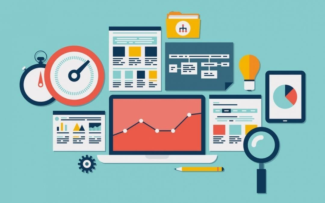 DICOM Data Benchmarking