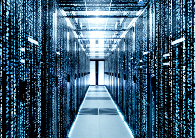 Enterprise Imaging Performance Benchmarking Webinar