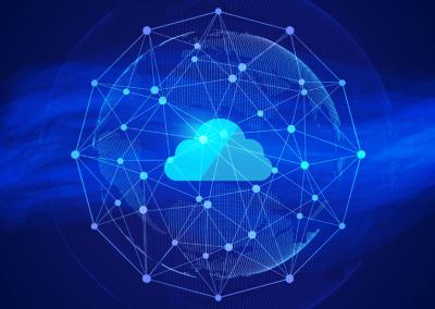 Optimizing Enterprise Imaging Data Flow Webinar