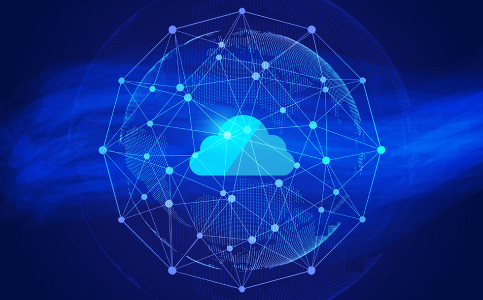 How Cloud Computing is Transforming the Healthcare Industry