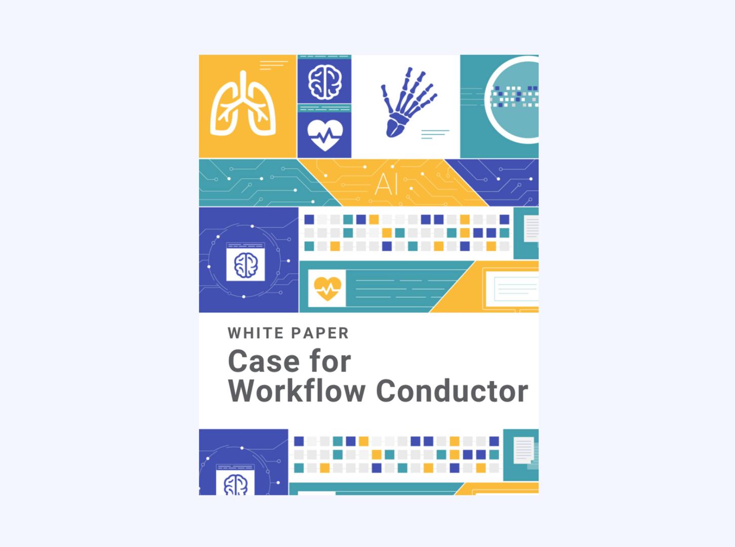 AI Conductor White Paper