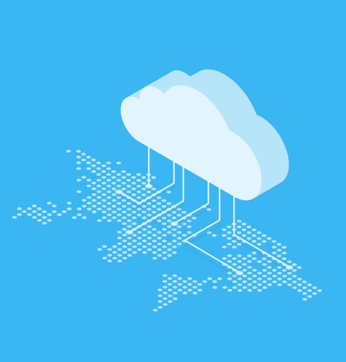 MSKIC, LLC Chooses Cloud VNA