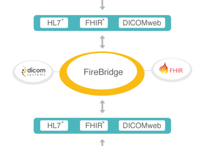 FireBridge Launch