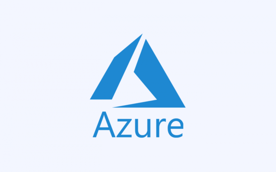 Unifier Now Available on Azure Marketplace