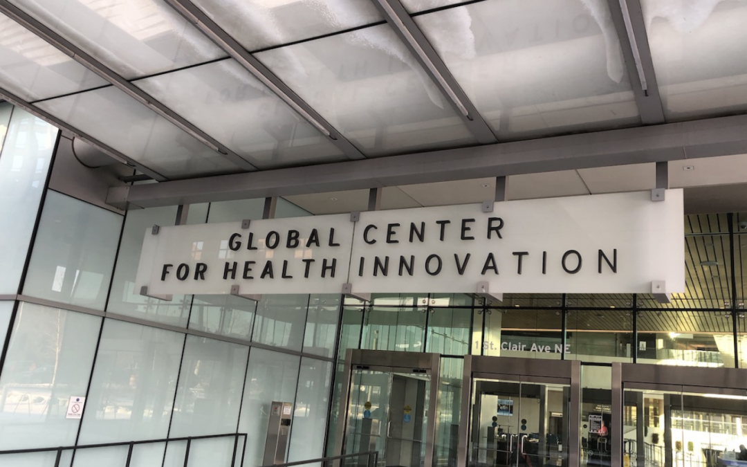 From RSNA Image Share Validation to North American Connectathon to the HIMSS Interoperability Showcase