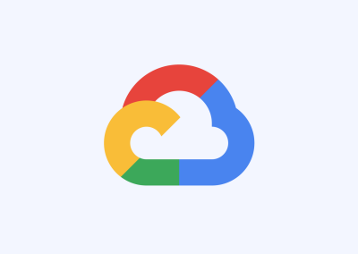 Unifier on Google Cloud