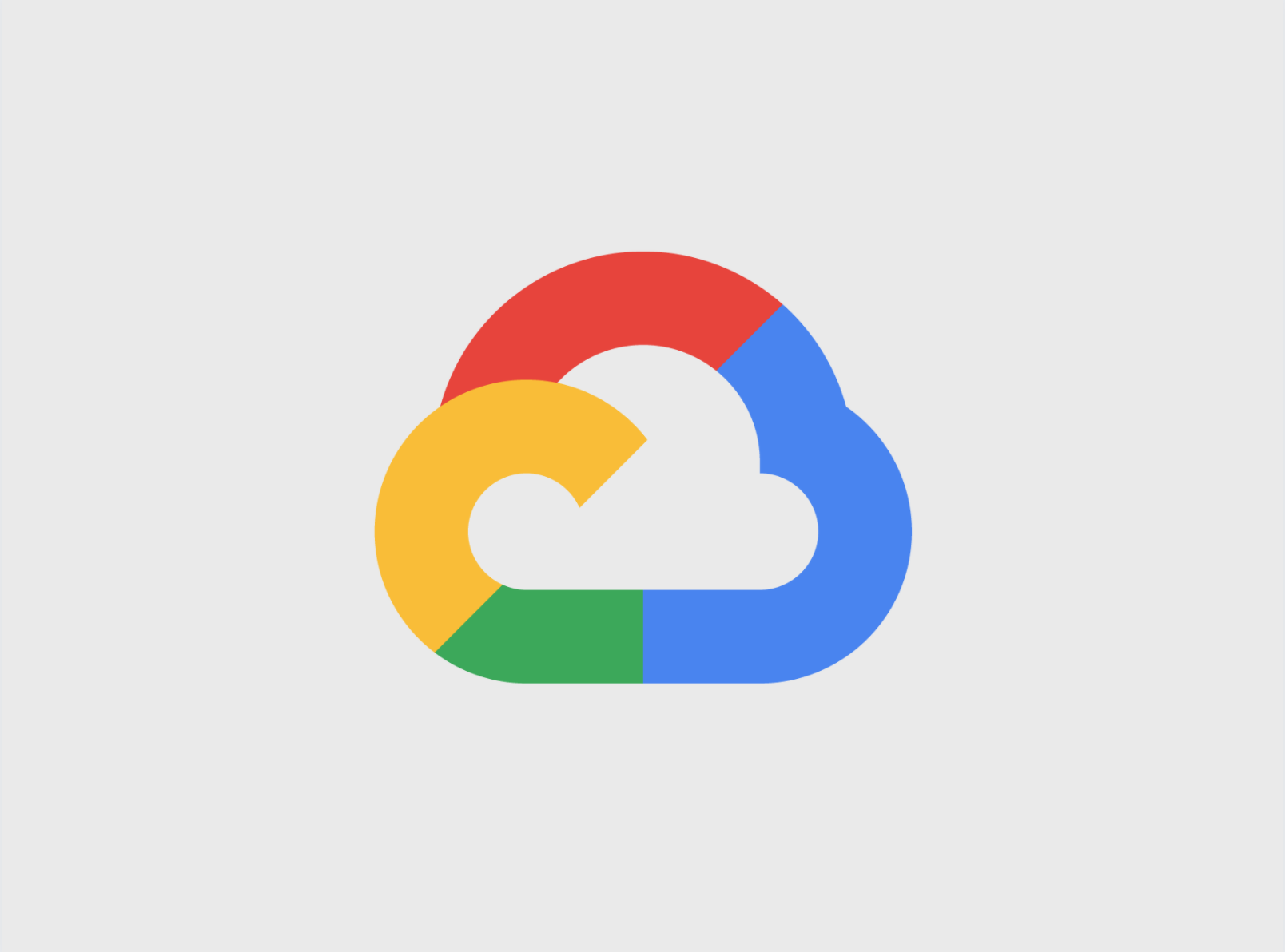 Getting Started on GCP Marketplace