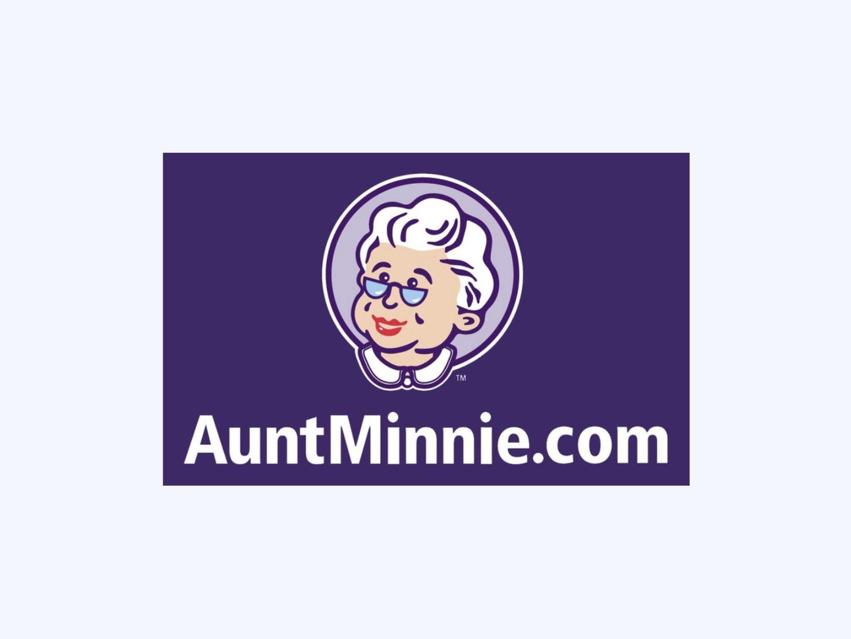 Aunt Minnie: Radiology Partners