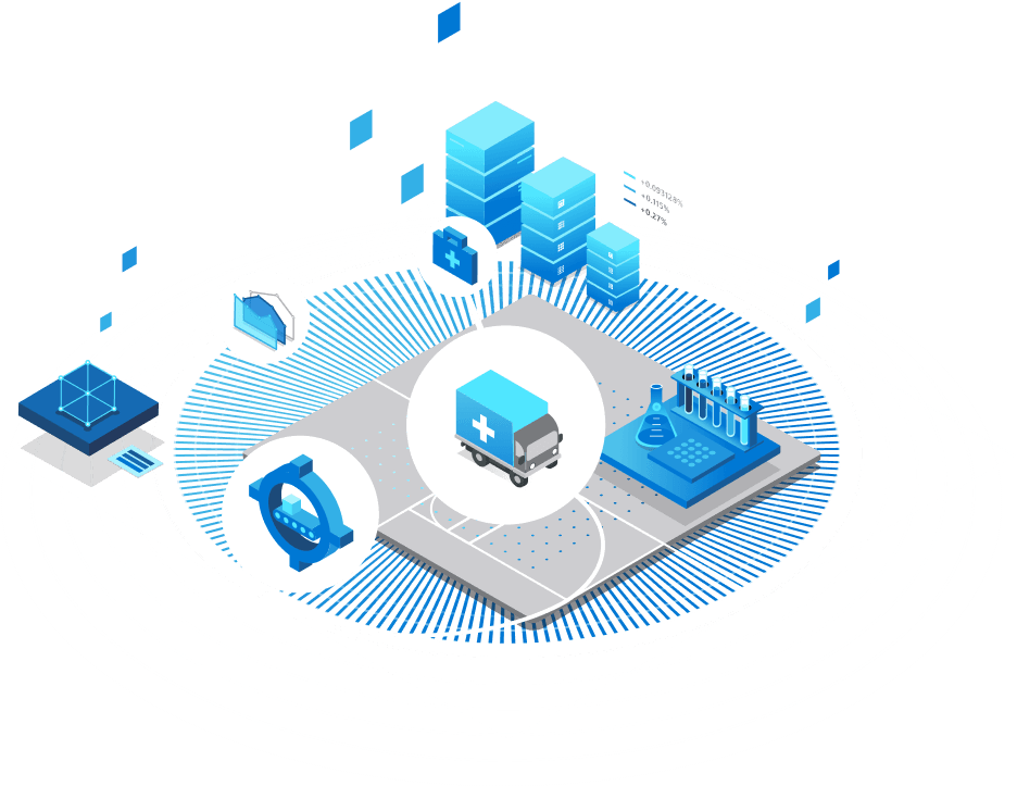 Innovative Enterprise Imaging Cloud Archiving Solution at SIIM14