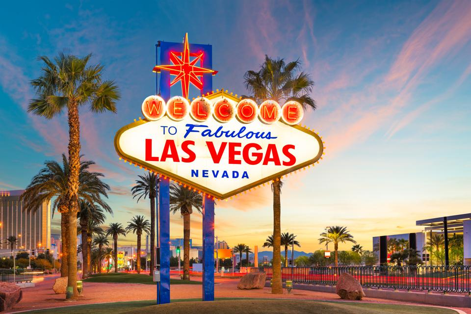 Unifier VNA at HIMSS Las Vegas