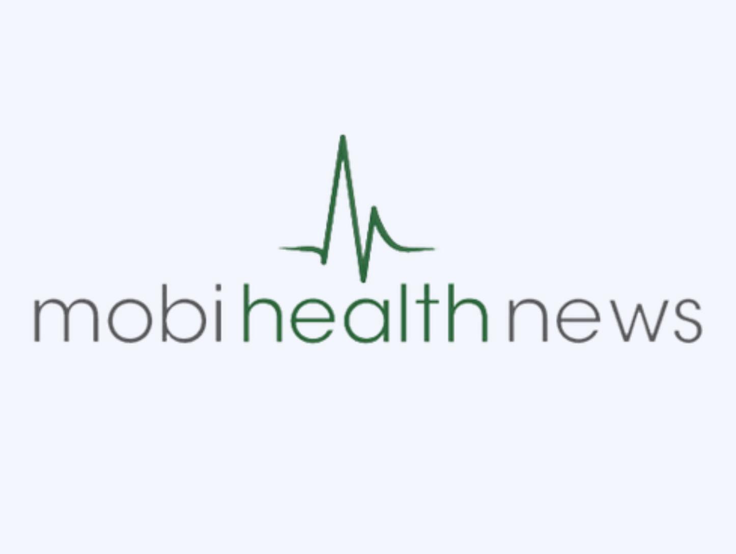 mobihealthnews: Hospital Digitization