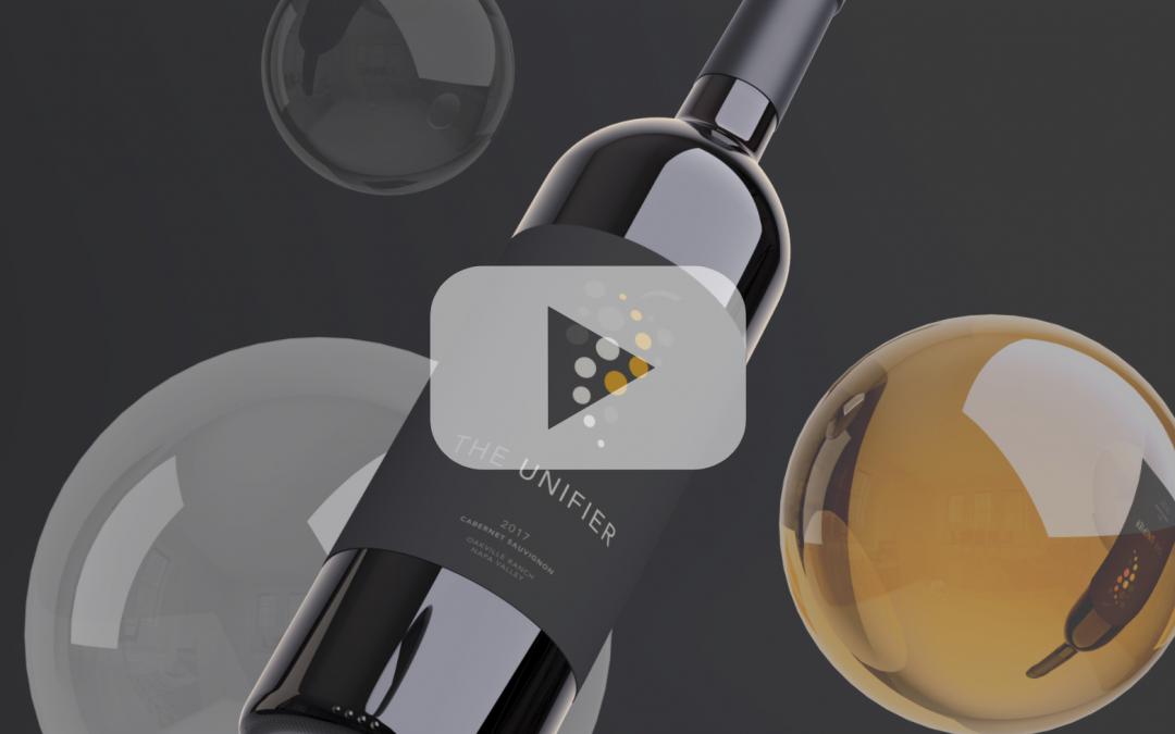 Unifier Wine Video