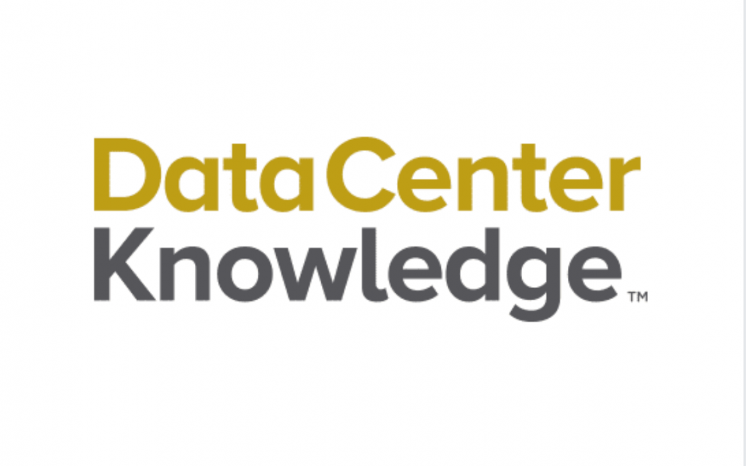 DCK: Dicom Systems, Google Cloud Team on Secure Medical Imaging Storage