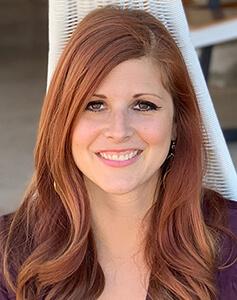 Liz Olson
