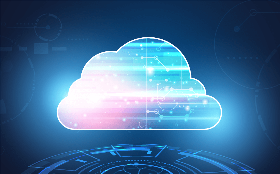 Launching AI Solutions Beyond The Cloud