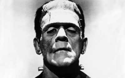 Frankenstein consolidation in Health IT: Does it have a pulse?